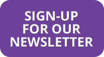 Sign up for our newsletter - Receive Special Savings